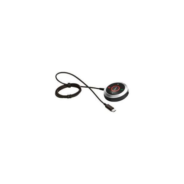 Jabra Evolve 40 Link UC, USB-C Controller