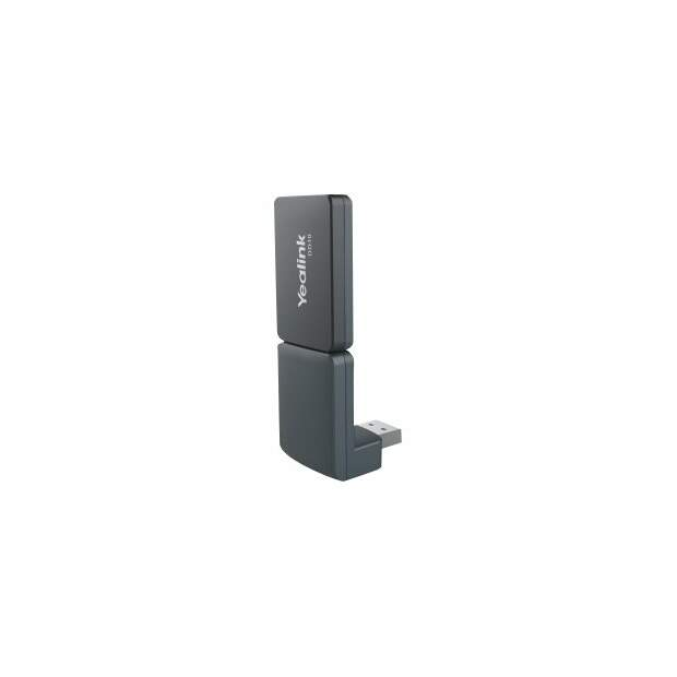 Yealink SIP zub. DD10K DECT Dongle for T41S / T42S / T5x