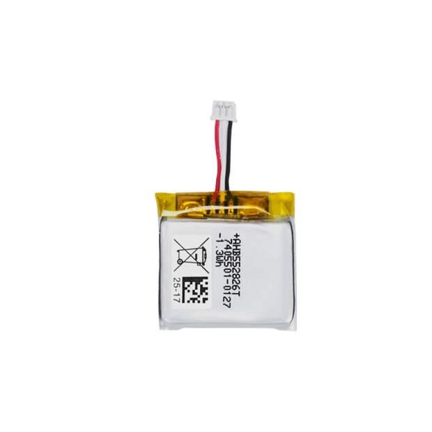 EPOS SDW 10 Ersatzakku fuer IMPACT SDW 10 HS (SDW 5013 SDW 5014 SDW 5015 SDW 5016)