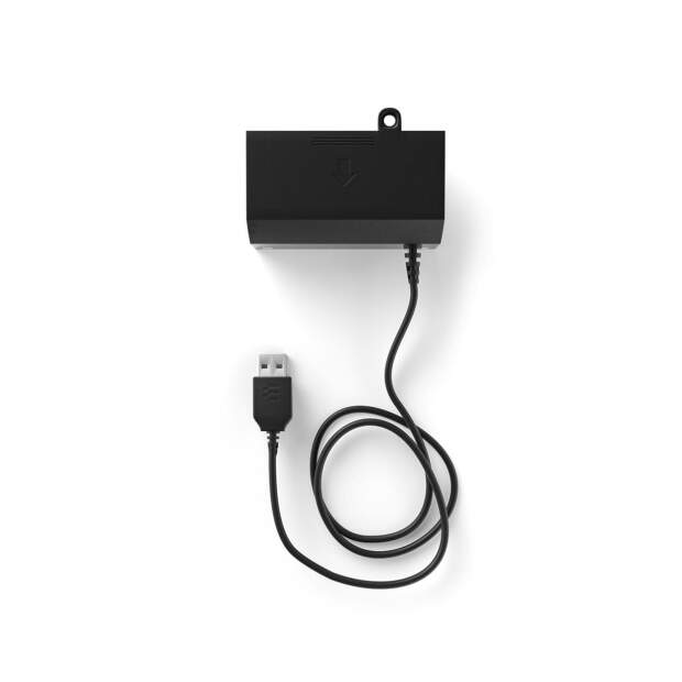 UI-USB-Adapter