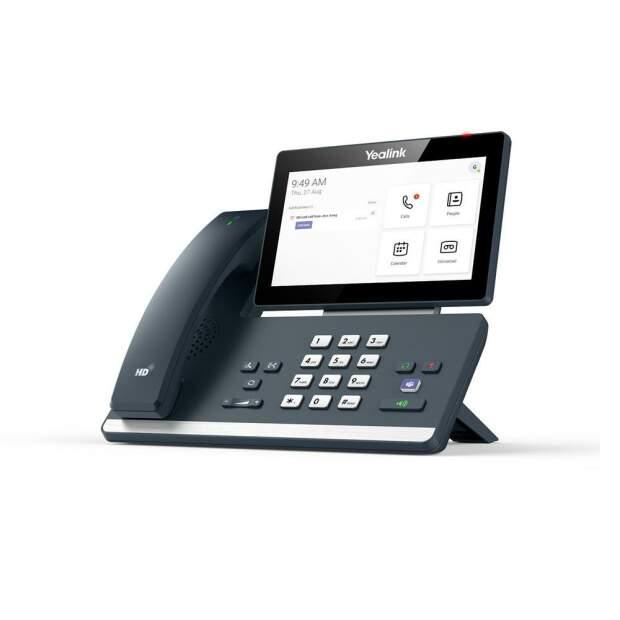YEALINK MP58WH Skype Version