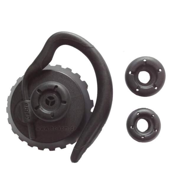 Jabra - Ohrbügel für Headset - für PRO 900, 920, 930, 9450, 9460, 9470 Ohrhaken