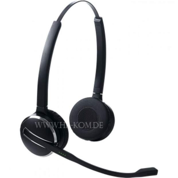 Ersatz Headset DUO 9450 / 9460 / 9465 /9470